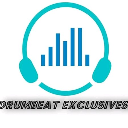 Thuska Drumbeat & Dj Poison La MusiQue – Hamonicas Sound Amapiano (Main Mix) Mp3 Download