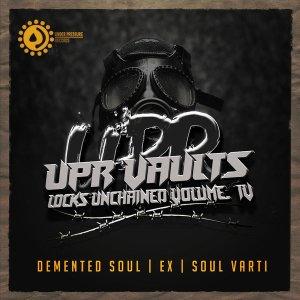 Download Mp3 Soul Varti – Love, Hope & Faith