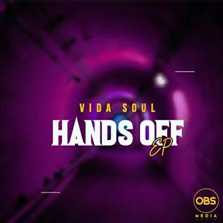 Vida-soul & CeeyChris – Friday Night Mp3 Download
