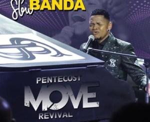 Sbu Banda – Thula O Rapele Ft. Mandla Ntaks Mp3 Download