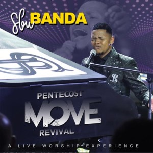 Sbu Banda – Lord You Are Great Mp3 Download