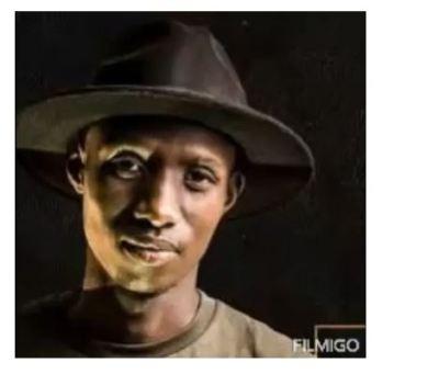 Download Mp3 Caiiro, Villager Sa, Afro Brotherz, Dj Vitoto & Dj Jim Mastershine – Afro house mix 2020