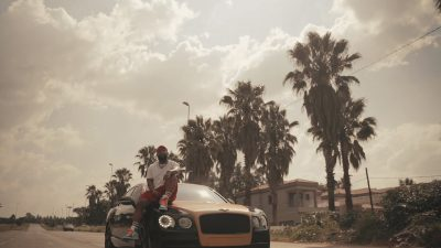 Video: Cassper Nyovest – Good For That Mp3 Download