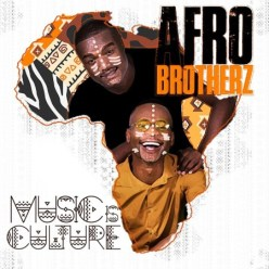 Download Mp3 Afro Brotherz – uThando Lwami Ft. Boohle