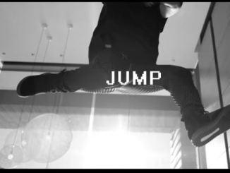 Anatii – Jump ft. Cassper Nyovest & Nasty C Download