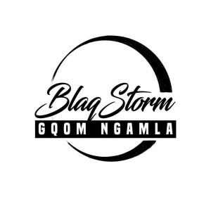 BlaqStorm – SuperSaiyan 6 Mixtape Mp3 Download