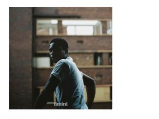 Bongeziwe Mabandla – ndiyakuthanda Mp3 Download