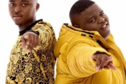 Download Mp3 CampMasters – OHHH (feat. Rude Boyz)