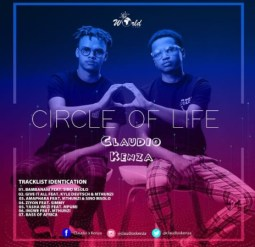 Download Mp3 Claudio x Kenza – Circle Of Life Mix