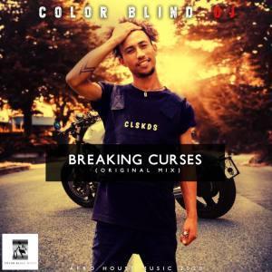 Download Mp3 Color Blind DJ – Breaking Curses (Original Mix)