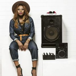 Download Mp3 DJ Zinhle, Black Motion & Shimza – Quarantine Online Party Mix