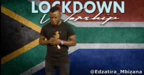 Download Mp3 DR Tumi, Benjamin Dube & Lebo Sekgobela – Lockdown Worship SA