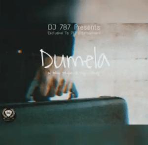 Download Mp3 Dj 787 – Dumela