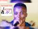Download Mp3 Dj Monada, Master Chuza, Mowanty & Dj Dinoh - Nyedi Mmondlolo 3 litre o Tsere