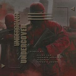 Download Mp3 Havoc Fam & Chronic Sound – Undercover Ft. Ayzoman & Younger uBenzan