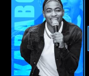 Download Mp3 Karabo The Junkey – Uzongikhumbula (Afro Pop 2020)