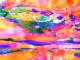 Kraut Ft. René Opsedee – Confetti (Acid Pauli Remix) Mp3 Download Fakaza