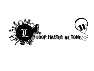 Download Mp3 Loop Master De Tone – Killer Hit 11