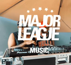 MajorLeagueDjz – Amapiano Live Balcony Mix 2 Mp3 Download Fakaza 2020