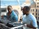 Download Mp3 MajorLeagueDjz – Amapiano Live Balcony Mix 6