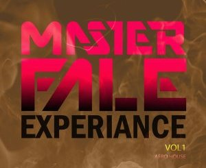 Master Fale, Dash, TOSHI – Ndawziva (Master Fale Remix) Mp3 Download Fakaza