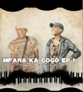Download Mp3 Mfanelo x Magzo – Akutleliwi Ft. Sasiey G (Amapiano 2020)
