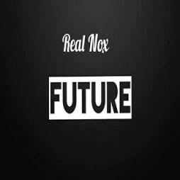 Download Mp3 Real Nox - Future (Original Mix)