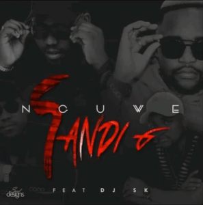 Download Mp3 Sandi G – Nguwe Ft. DJ SK