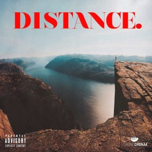 ShabZi Madallion – Distance 2 Mp4 Download