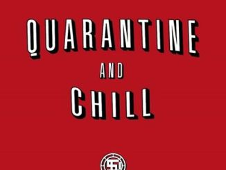 Download Mp3 Snow Deep – Quarantine And Chill