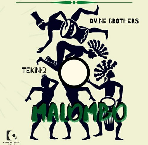 Download Mp3 Tekniq & Dvine Brothers – Malombo (Original Mix)