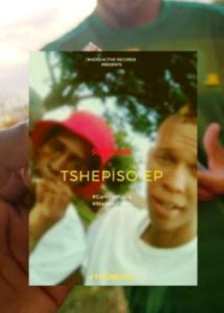 EP: TitoM – Tshepiso Fakaza Download Zip
