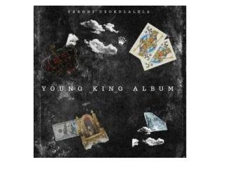 Veroni – Young King Fakaza