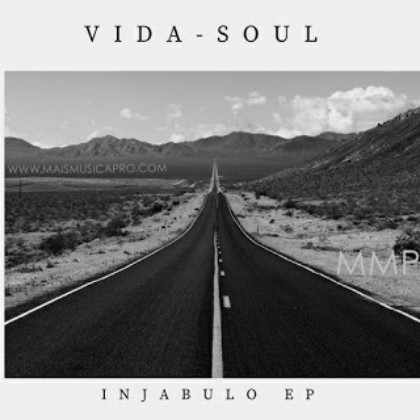 Download Mp3 Vida-soul – Injabulo