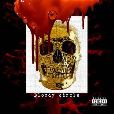 Download Mp3 XAIN – Bloody Circle Ft. Sk-Fs