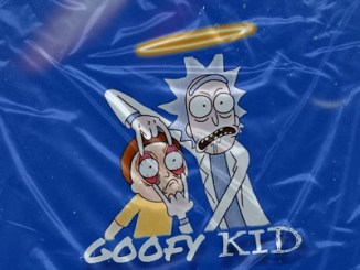 Download Mp3 Youngking De Prod – Goofy Kid Ft. Alter Ego & Tipstar Supreme (Prod. Youngking)