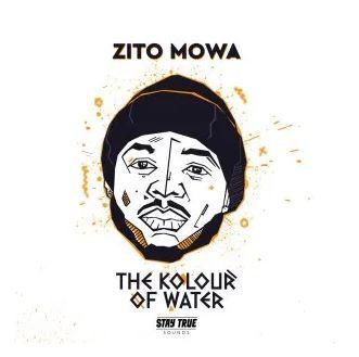 Zito Mowa – Malome Vinny Mp3 Download Fakaza 2020