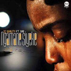 Download Mp3 Dj Quality – Ngamane Syeke Ft. SAS