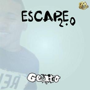 Download Mp3 Geato – Escape 2.0