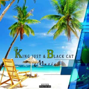 Download Mp3 King Just – I'm in love Ft. Queen Rhuu & Black Cat