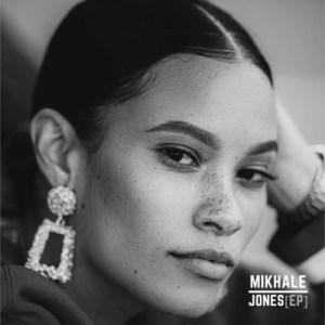 Download Mp3 Mikhale Jones – Uhambe Kahle
