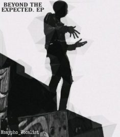 Download Mp3 Msaypho Vocalist – Ixolo Mzali Ft. Assertive Fam