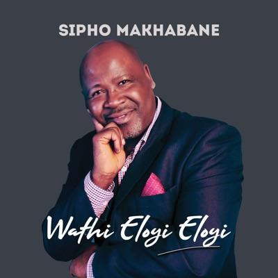 Sipho Makhabane Jesu Uyaphila Mp3 Download