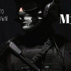 Download Mp3: 2020 Amapiano Lockdown Mix