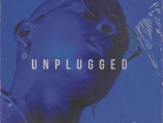 Download EP: Aubrey Qwana – Unplugged