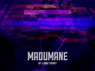 Download Ep: DJ Maphorisa – Madumane Zip