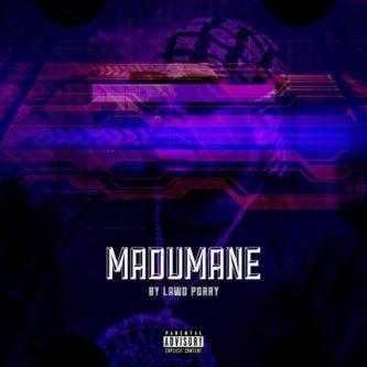 Download Mp3: DJ Maphorisa – Bentley Ft. Howard & Cassper Nyovest