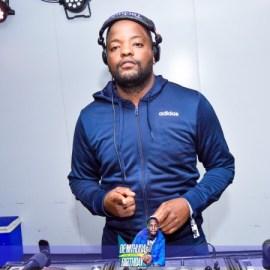 De Mthuda & Mkeyz – Majita (Vocal Mix)