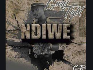 Gary Tight - Ndiwe