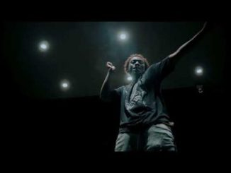 Video: Ghoust – El Chapo Ft. IMP Tha Don